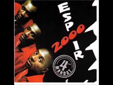 2000 TÉLÉCHARGER ALBUM GENERATION CONSCIENTE ESPOIR