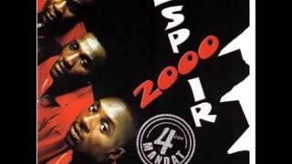 Espoir 2000 - Bamanu