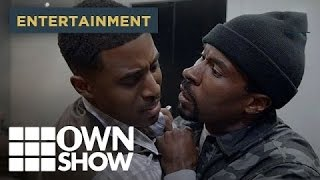 The Haves And The Have Nots Season 3 Episode 8 Recap | #OWNSHOW | Oprah Winfrey Network