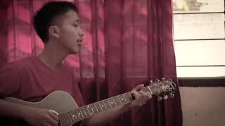 cover Lolot Band - Sinah Melah Uli Disisi