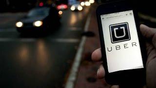 Uber Sürücüsü Olarak Tavsiyelerim/ ABD