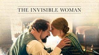 Drama - THE INVISIBLE WOMAN - TRAILER | Ralph Fiennes, Felicity Jones, Kristin Scott Thomas