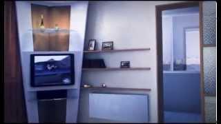 видео тепловые панели