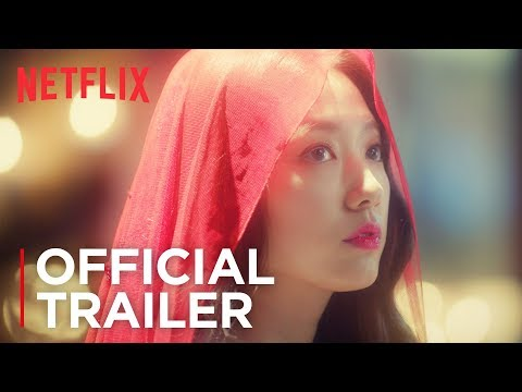 memories-of-the-alhambra-|-official-trailer-[hd]-|-netflix
