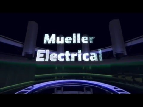 Mueller Electrical | Adelaide Electricians
