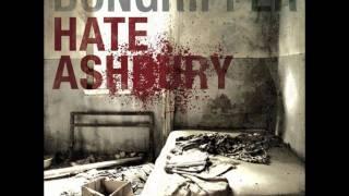 Bongripper - Hate Ashbury LP