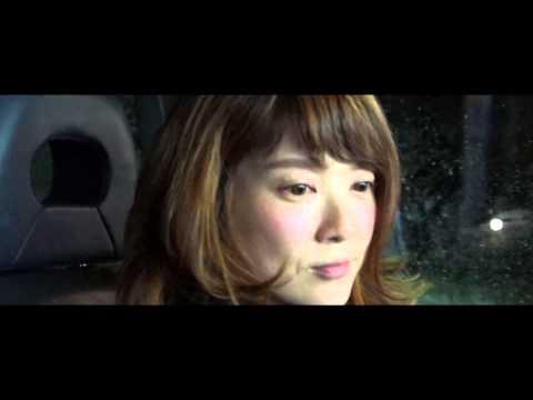 翔 - 涙のアメ Prod by Lark Bird Records