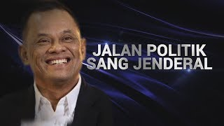 Download lagu JALAN POLITIK SANG JENDERAL – SATU MEJA: THE FORUM