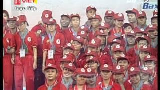HANH TRINH DO UOC MO CHO NGAY MAI TNV HTD