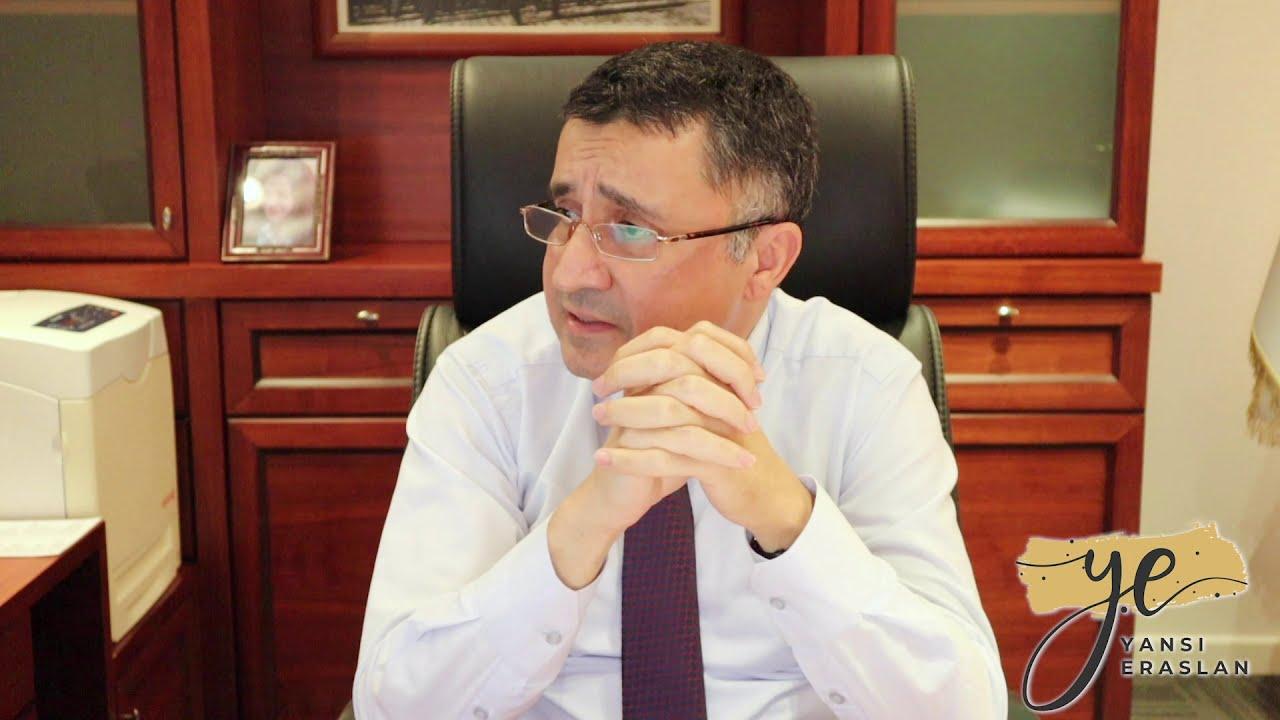 Özel Okulların Türk Eğitim Sektöründeki Yeri