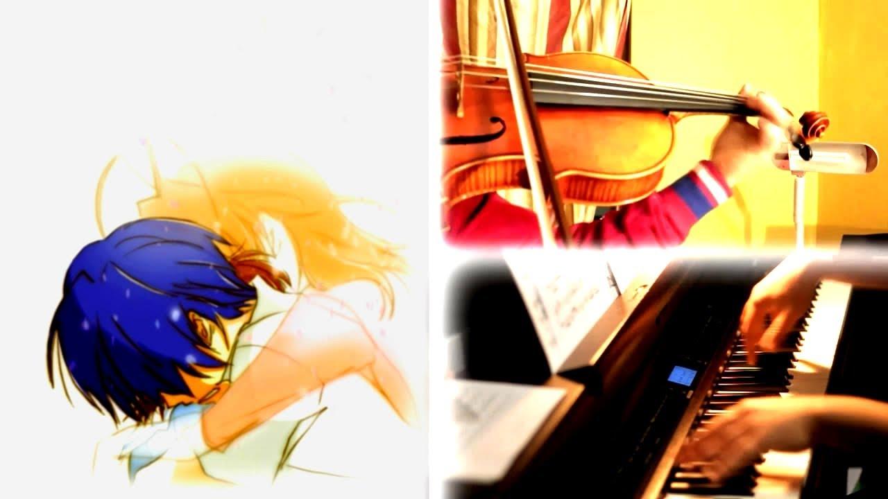 clannad-nagisa-warm-viola-piano-arrange-ft-xclassicalcatx-theishter-anime-on-piano