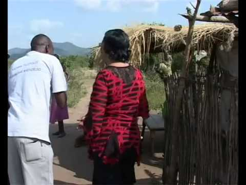 MACHAKOS LEADS WITH CASES OF CHILD ABUSE