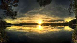 Drome-Sunshine (Skit Remix)