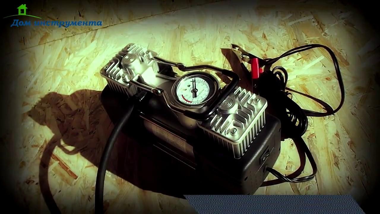 Автопылесос alca (heyner), coido, black & decker, voin позволяет качественно и быстро выполнять уборку в салоне и багажнике автомобиля. Автомобильный пылесос, автопылесос купить в интернет магазине. Уникальная модель пылесоса с компрессором 2 в 1 12v. Съемная моторизованная щетка для.