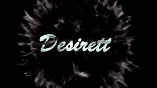 Desirett erfahrungen naidikceto: Desirett online