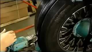 Восстановление шин ООО