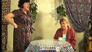 Джентльмен Шоу - Лучшие анекдоты