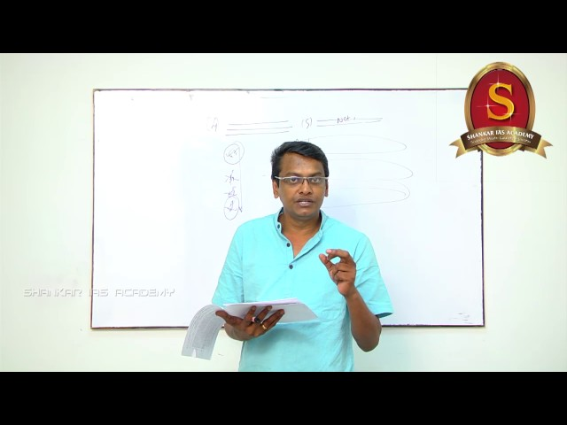 Dos and Dont for UPSC Prelims 2017