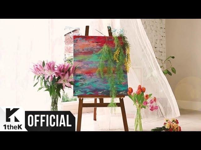[Teaser] Vanilla Acoustic(바닐라 어쿠스틱) _ Fit Me(어울리게 칠해줘)