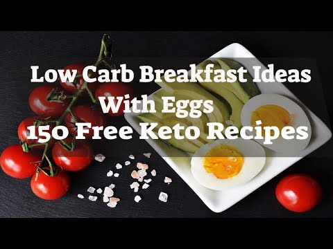low-carb-breakfast-ideas-with-eggs