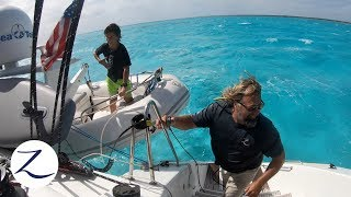 life-in-the-fast-lane-high-winds-fast-sailing-zatara-ep-71