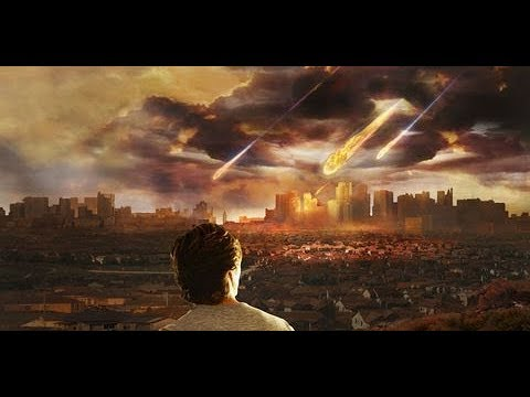 End Of The World & Universe Theories:  Year 2031. Decoding World History. (2020) Part 2