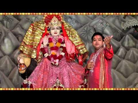 GAL PAKE CHUNNIYAN  [Full Bhajan]  - Edit & Graphic By- ROCKY PANESAR - +91-9646740733 [Ludhiana]