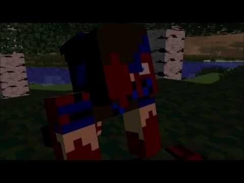 Mcgirl Craft Zombie