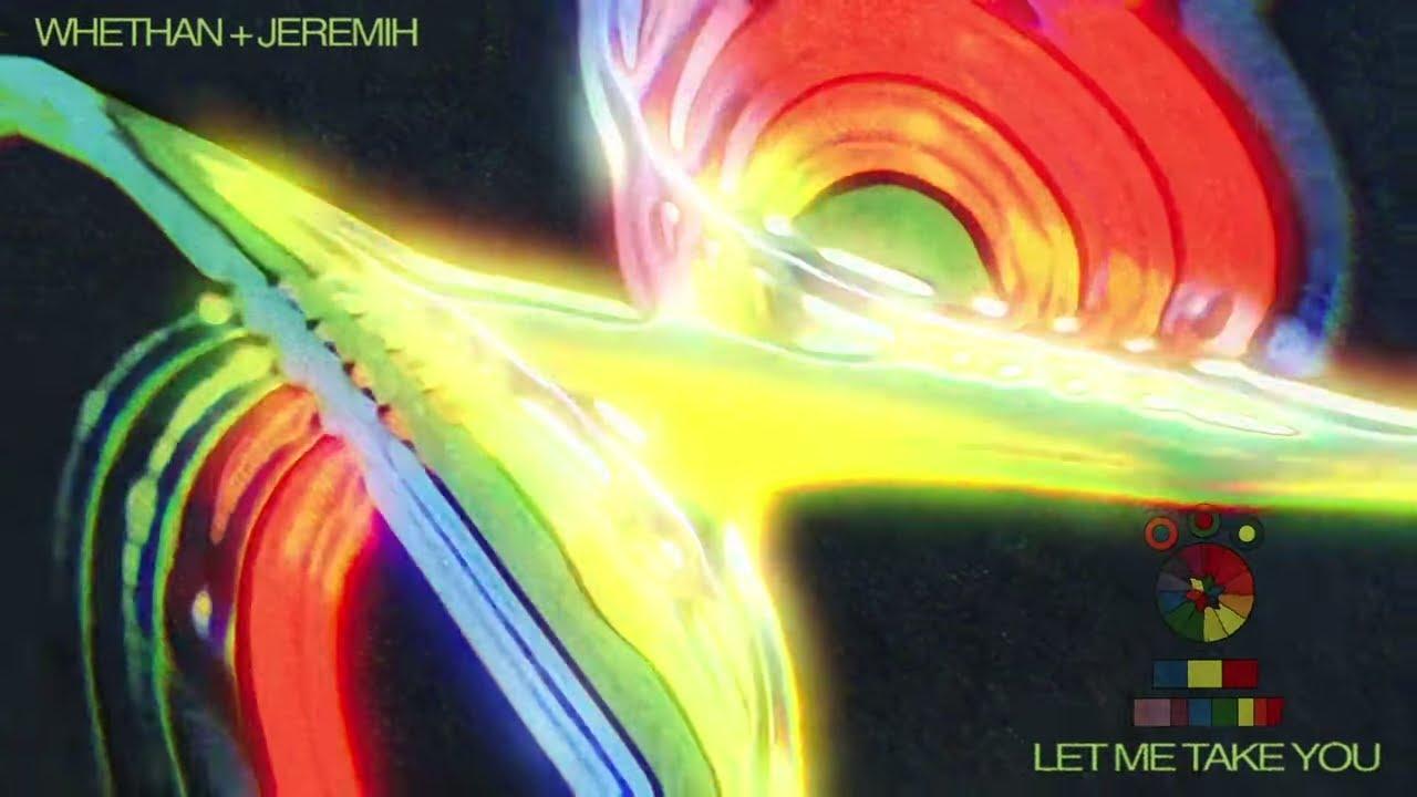 my MUSIC VIDEO album cover image