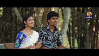 ഹരിത കേരളം ഇങ്ങനെയാവണം കേരളം ഒരു അതിമനോഹര ഗാനം | Malayalam Musical Song