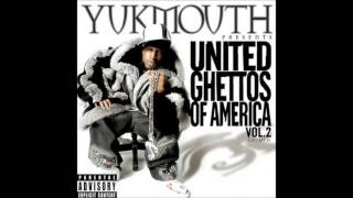 Yukmouth   Side Show ft C Bo, Nate, Richie Rich, Yukmouth