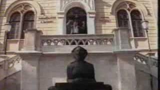 "Pervan - Serbus Zagreb ""1989"""