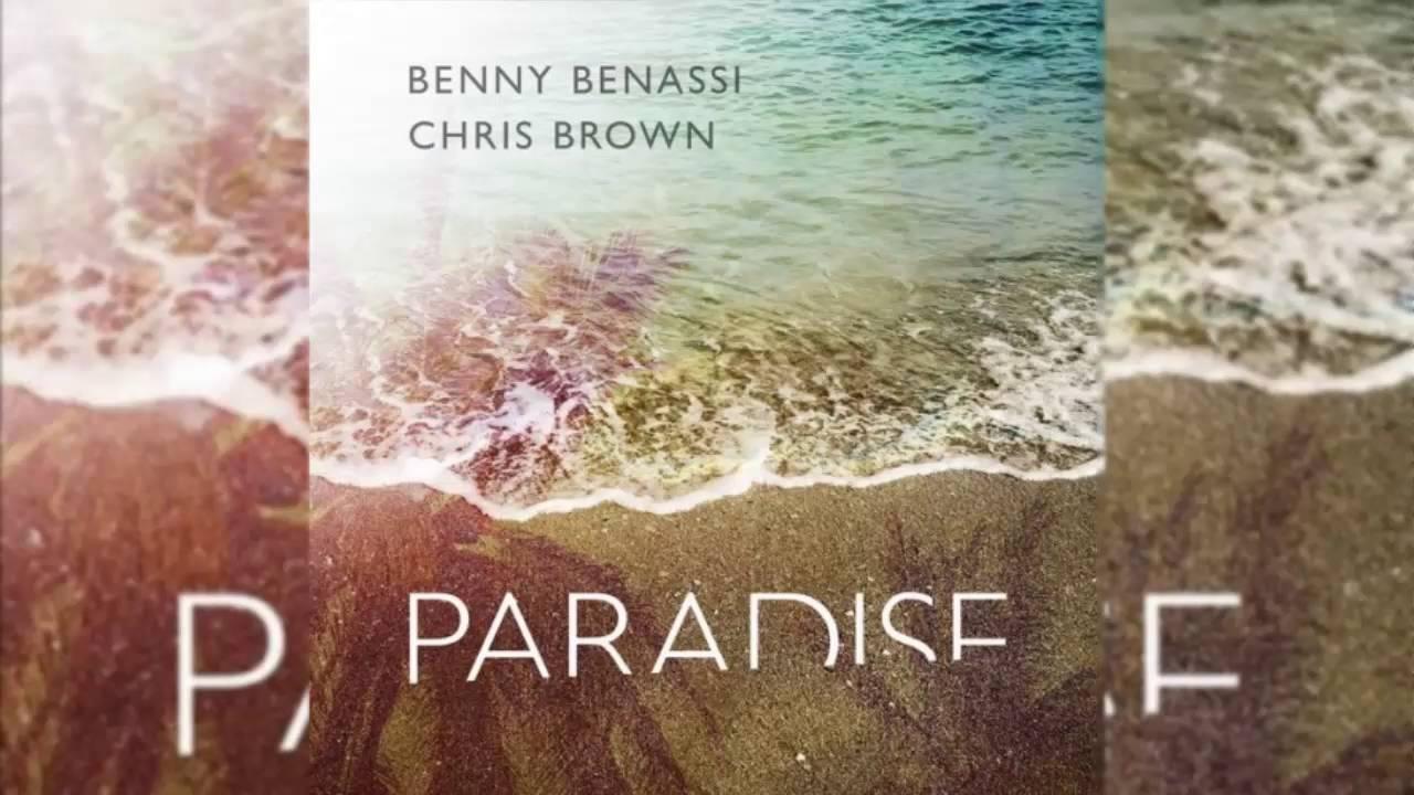 Benny benassi: satisfaction mp3 album | the dj list.