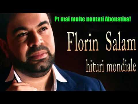 Leo de la Kuweit& Florin Salam-Nu are ce cauta NEW÷2018