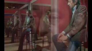 Serge Gainsbourg - Par hazard et pas rasé