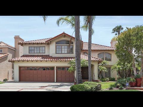 21232 Hillsdale Lane, Huntington Beach | Lily Campbell