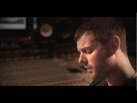 Mike Skinner - The Story of The Streets:
