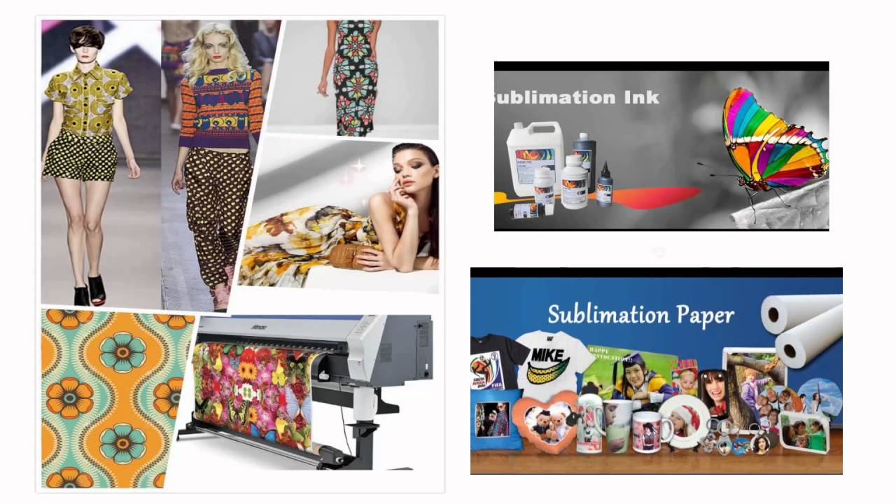Image result for sublimation textile