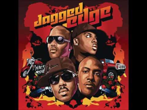 Jagged Edge - Hopefully (2006) mp3
