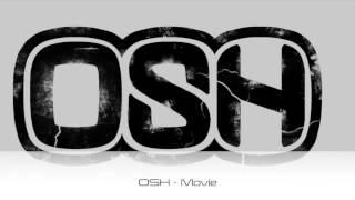 OSH - Extraits EP 5 titres