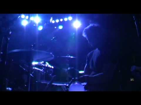 Pearl Jam Live at The Garden 02 - Love Boat Captain