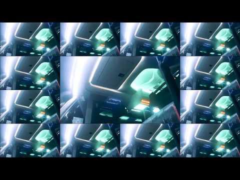 DJ AISYAH JATUH CINTA PADA JAMILA ( BUS REVIEW EDITION ) MANTAP