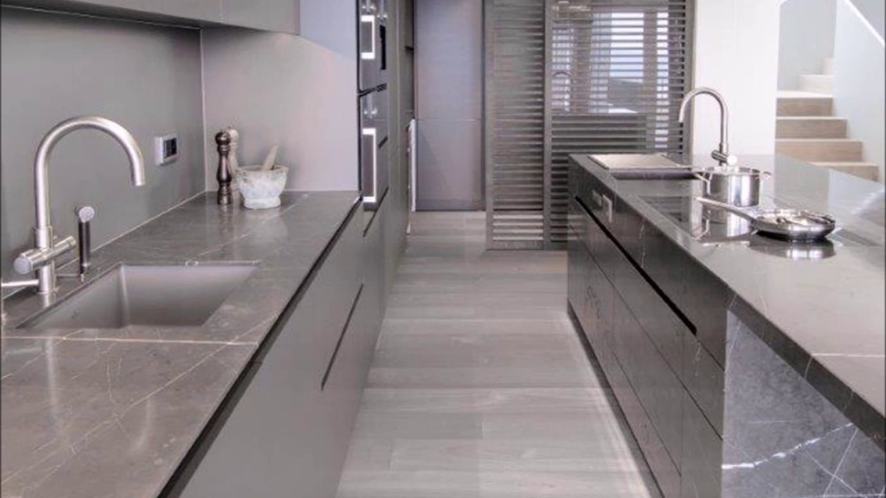 Winner Finest Kitchen - FINEST INTERIOR AWARD 2016