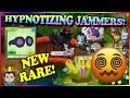 HYPNOTIZING PEOPLE IN ANIMAL JAM WITH NEW RARE HYPNO GLASSES