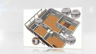 midea split ac wiring diagram in minisplitwarehousecom split ac wiring diagram heating and air conditioning