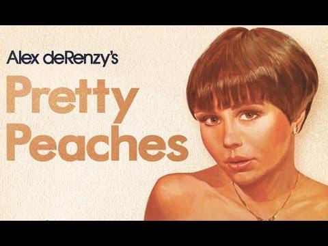 Mondo Squallido Ep 77: Pretty Peaches (Alex DeRenzy, 1978)