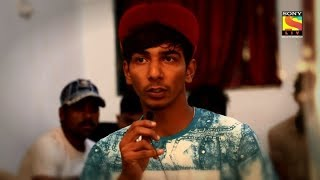 India Ke Mast Kalandar - THE TOPI ACT - Behind The Scenes