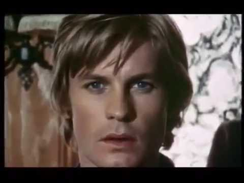 Clip Das Bildnis Des Dorian Gray By Film&Clips