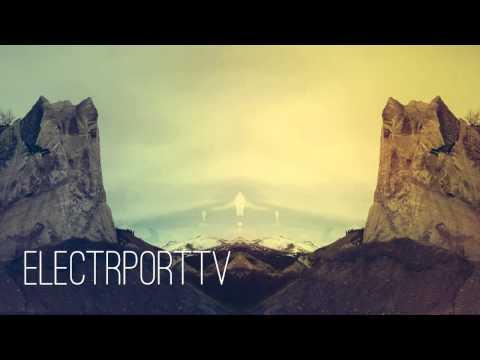 Herve Pagez - Paaarty (Original Mix)