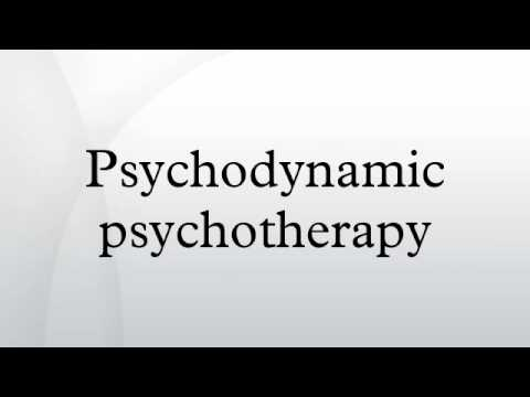 psychodynamic counselling overview Five counseling theories and approaches june 01, 2015 by counseling staff psychotherapy theories provide a framework for therapists and counselors to interpret a client's behavior, thoughts, and feelings and help them navigate a client's journey from diagnosis to post-treatment.